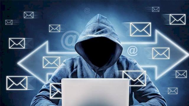 Keamanan Internet Dasar Atau Warnet