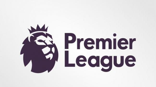 Jadwal Liga Inggris Pekan 28: Man. United Melawat ke Kandang Everton
